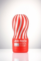 Tenga Air-Tech Vacuum Cup Regular masturbátor