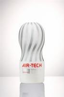 Masturbátor Tenga Air-Tech Vacuum Cup Gentle
