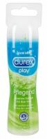 Lubrikační gel Durex Play Aloe Vera 50ml