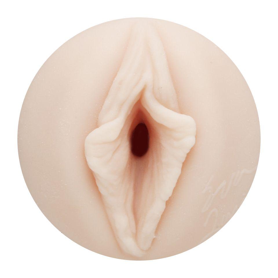 Fleshlight Girls Eva Lovia má vnitřní kanál Lotus speciálně proměnlivě tvarovaný se vzduchovými komorami, které při vnikání dokážou vyvolat různě se měnící podtlak v závislosti na hloubce zasunutí, co…