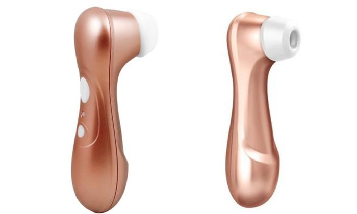 Satisfyer Pro 2 NEXT GENERATION stimulátor klitorisu, fotografie 9/8