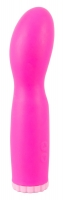 Vibrátor Rechargeable G-Spot - You2Toys