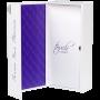 Vibrátory Swan sou kombinací síly a sofistikovanosti, s úžasnými tvary a s intuitivní a světoznámou technologií PowerBullet®.
