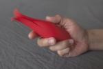 Recenze Vibrátoru Calexotics Red Hot Fury
