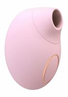 Irresistible Seductive pink stimulátor klitorisu - Shots