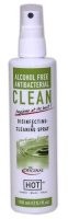 Dezinfekcia HOT Clean 150ml bez alkoholu