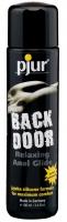Pjur BACK DOOR anal glide 100ml