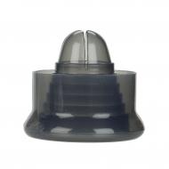 Calexotics Náhradná manžeta k vákuovej pumpe silikón smoke