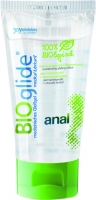 Lubrikační gel BIOglide Anal 80 ml - JOYDIVISION