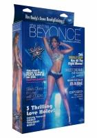 Pipedream Beyonce Love Doll nafukovací panna