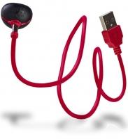 Fun Factory Nabíječka USB Click N Charge