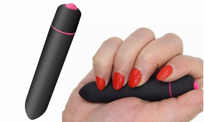 Nejlepší způsoby, jak využít vibrátor při sexu