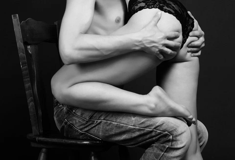 Sex je zdravý! 10 zdravotných dôvodov, prečo si užívať vášnivé milovanie