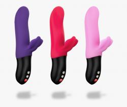 7 nejoblíbenějších erotických pomůcek roku 2020!