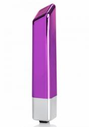 Calexotics Kroma Flirt mini vibrátor
