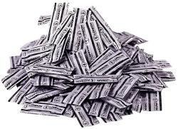 Durex - Kondómy London wet 100ks