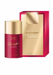 Feromónový parfum pre ženy HOT Twilight Woman 50 ml