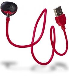Fun Factory Nabíjačka USB Click N Charge