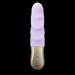 Fun Factory Stronic Petite fialová Pulsator