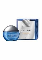 HOT Twilight Man 15 ml Feromonový parfum pre mužov