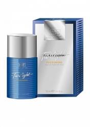 HOT twilight Man 50 ml Feromonový parfum pre mužov