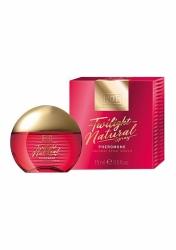 HOT Twilight Natural Spray women 15 ml - feromónový sprej pre ženy