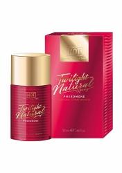 HOT Twilight Pheromone Natural Spray women 50 ml - feromónový sprej
