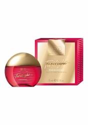 HOT Twilight Women 15 ml Feromonový parfum pre ženy