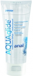 JOYDIVISION - Lubrikačný gél Aquaglide anal 100 ml