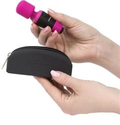Palmpower Pocket Massager mini masážna hlavica